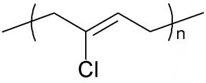 Polychloroprene-Neoprene